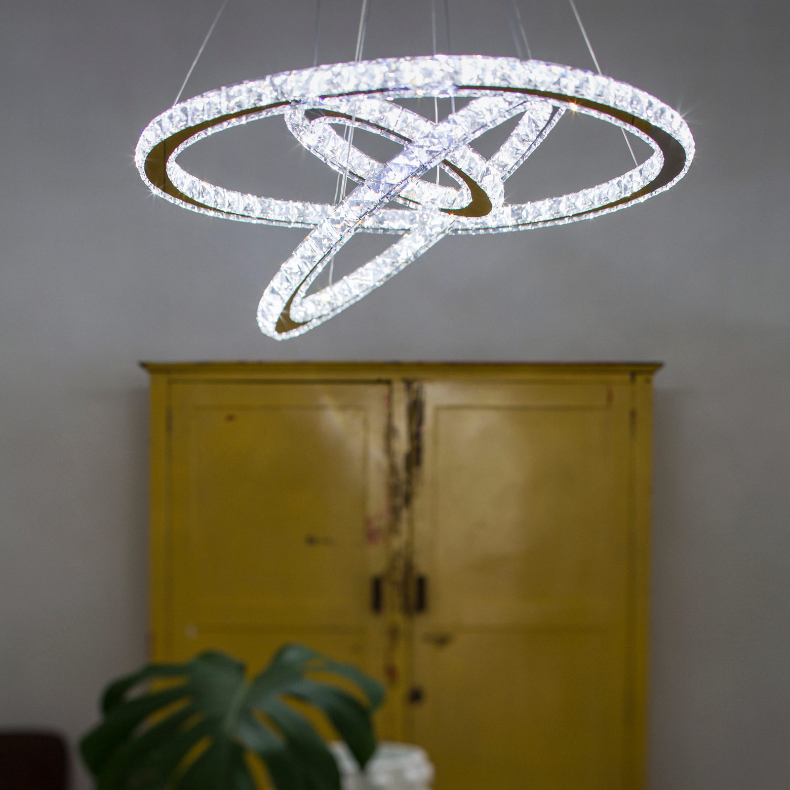 large categories pictures light chandeliers modern chandelier shades drum of crystal shade bead