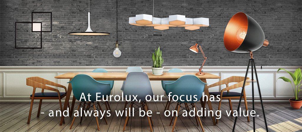 Luminaires Lamps Bulbs Lighting Products Eurolux Lighting