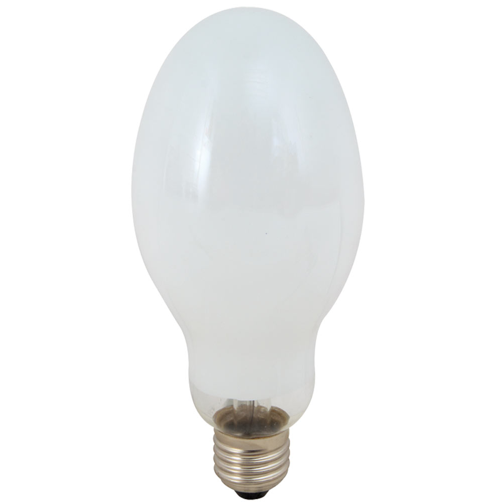 Lamps & Bulbs - LED, CFL, Fluorescent, Halogen & More - Eurolux Ligthing