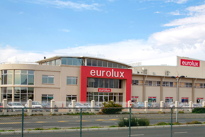 find a store near you eurolux lighting your way